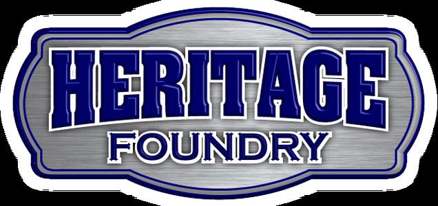 Heritage Foundry